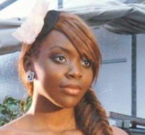 Τραγωδία στην Γαλλία: 22χρονη μανούλα πέθανε αβοήθητη ενώ την κορόιδευαν οι τηλεφωνητές στις πρώτες βοήθειες (ΒΙΝΤΕΟ) - Κυρίως Φωτογραφία - Gallery - Video
