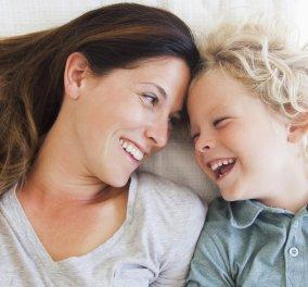 10 συγκινητικά ρητά αφιερωμένα στην μητρότητα!  - Κυρίως Φωτογραφία - Gallery - Video