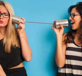 Έχετε αναρωτηθεί ποτέ πως λειτουργεί το σώμα μας όταν μιλάμε ή τραγουδάμε - Ιδού το βίντεο που μας τα εξηγεί όλα!   - Κυρίως Φωτογραφία - Gallery - Video