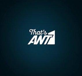Είναι επίσημο: τηλεπαιχνίδι του ΑΝΤ1 πήρε το «πράσινο φως» για την επόμενη σεζόν (ΦΩΤΟ) - Κυρίως Φωτογραφία - Gallery - Video