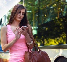 Ελένη Τζαβέλα: Έφηβοι με 2 ώρες στα social media παρουσιάζουν ψυχο-κοινωνικά προβλήματα αλλά και καλύτερες κοινωνικές δεξιότητες - Κυρίως Φωτογραφία - Gallery - Video
