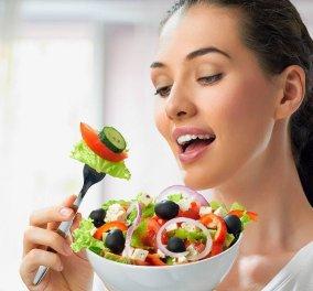 3+1 τροφές που μπορούν να σου κόψουν την όρεξη για φαγητό  - Κυρίως Φωτογραφία - Gallery - Video