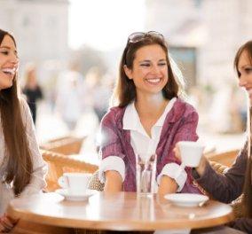 Που πίνουν τον πιο φτηνό & που τον πιο ακριβό καφέ στον κόσμο; Η Ελλάδα τι θέση έχει στη λίστα;  - Κυρίως Φωτογραφία - Gallery - Video