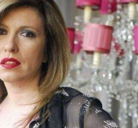 Η Άβα Γαλανοπούλου κλαίει με λυγμούς εξερχόμενη της δίκης με τον πρώην σύντροφό της (VIDEO) - Κυρίως Φωτογραφία - Gallery - Video