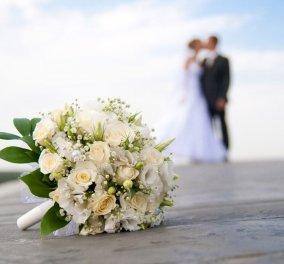 Τα πιο συχνά λάθη που κάνεις κατά την προετοιμασία του γάμου σου - Κυρίως Φωτογραφία - Gallery - Video