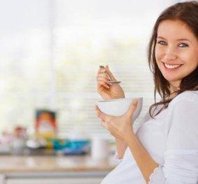 Θαύματα κάνει το σωστό πρωινό για να κάψετε το λίπος της κοιλιάς- Τι δεν ξέρετε, τι δεν φαντάζεστε - Κυρίως Φωτογραφία - Gallery - Video