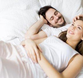 Ποια βιταμίνη αυξάνει τη διάθεση για σεξ & παίζει σημαντικό ρόλο στην ερωτική σας διάθεση  - Κυρίως Φωτογραφία - Gallery - Video
