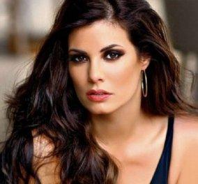 Με καμπύλες σε κάποια σημεία και λεπτή μέση: Να πώς μοιάζει η τέλεια Ελληνίδα! (ΦΩΤΟ) - Κυρίως Φωτογραφία - Gallery - Video