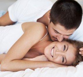 Μπορεί η κατάθλιψη να φέρει και σεξουαλική ανηδονία: Πως βοηθάει ο - η σύντροφος  - Κυρίως Φωτογραφία - Gallery - Video