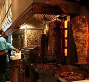 Καστοριά: Πήγαν οι εφοριακοί να  κάνουν έλεγχο στο κατάστημα και τους πλάκωσε στο ξύλο! - Κυρίως Φωτογραφία - Gallery - Video