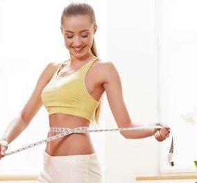 Τρεις φαινομενικά υγιεινές τροφές & ο λόγος που οι διατροφολόγοι τις απαγορεύουν! - Κυρίως Φωτογραφία - Gallery - Video