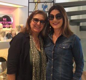 SOPHIA Enjoy Thinking Live: Ήρθαν στην Αθήνα – Αγαπήθηκαν σε 25 Μουσεία & 400 καταστήματα του πλανήτη – Το πιο πρωτοποριακό κατάστημα της Ελλάδας - Κυρίως Φωτογραφία - Gallery - Video