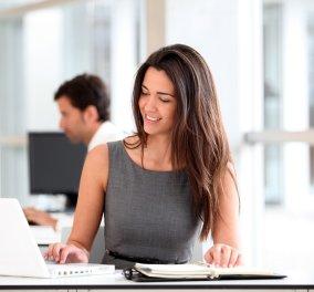 Καλοκαίρι: Η καλύτερη εποχή να ψάξεις για δουλειά! - Κυρίως Φωτογραφία - Gallery - Video