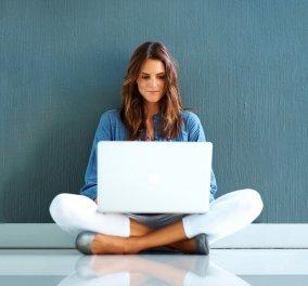 8 sites για να πουλήσεις τις χειροποίητες δημιουργίες σου online! - Κυρίως Φωτογραφία - Gallery - Video