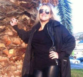 Ξάνθη: Θρίλερ με τον μυστηριώδη θάνατο της 55χρονης Μαρίας- Οι μαρτυρίες & τα στοιχεία που ανατρέπουν τα δεδομένα - Κυρίως Φωτογραφία - Gallery - Video