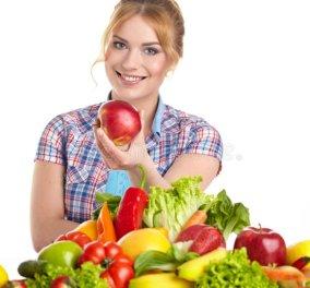 Να ποια φρούτα σας βοηθάνε να μειώσετε το λίπος!  - Κυρίως Φωτογραφία - Gallery - Video