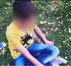 Αργυρούπολη: Εξελίξεις στην αυτοκτονία του 15χρονου- Είχε πέσει θύμα ξυλοδαρμού, είχε δεχθεί απειλητικό τηλεφώνημα - Κυρίως Φωτογραφία - Gallery - Video