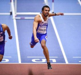 Good news: Έξι μετάλλια στους Μεσογειακούς Αγώνες, τρία χρυσά & τρία χάλκινα, κατέκτησε η Ελλάδα  - Κυρίως Φωτογραφία - Gallery - Video