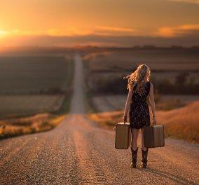 """Να παραιτείστε από ότι δε σας αξίζει: Κι ας αγαπάτε - """"Σαν εμένα δε θα ξαναβρείς… Σαν εσένα δε θα ξαναψάξω"""" - Κυρίως Φωτογραφία - Gallery - Video"""