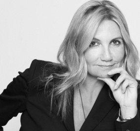 Οι ψάθινες καλαθούνες της Μαρέβας Μητσοτάκη το τελευταίο trend στο Χόλυγουντ (ΦΩΤΟ) - Κυρίως Φωτογραφία - Gallery - Video