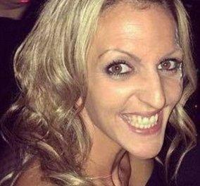Πέθανε όταν έφαγε άψητο κοτόπουλο σε ξενοδοχείο στην Κέρκυρα - Στη δημοσιότητα οι φωτογραφίες της (Φωτό) - Κυρίως Φωτογραφία - Gallery - Video
