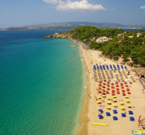 Οι 10 καλύτερες παραλίες της Κεφαλονιάς (Φωτό) - Κυρίως Φωτογραφία - Gallery - Video