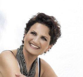 Όταν η αγαπημένη τραγουδίστρια Άλκηστις Πρωτοψάλτη γίνεται φωτογράφος της Ελλάδας - Υπέροχα κλίκς - Κυρίως Φωτογραφία - Gallery - Video