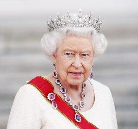 Η βρετανική κυβέρνηση προετοιμάζεται για τον θάνατο της Βασίλισσας Ελισάβετ - Τι θα γίνει με το που αποβιώσει η μονάρχης - Κυρίως Φωτογραφία - Gallery - Video