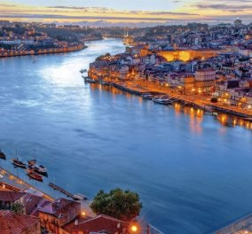 Eντυπωσιακή έρευνα της διαΝΕΟσις: Πώς η Πορτογαλία βγήκε από τα μνημόνια μόλις σε 3 χρόνια – Η εξωστρέφεια την έσωσε - Κυρίως Φωτογραφία - Gallery - Video