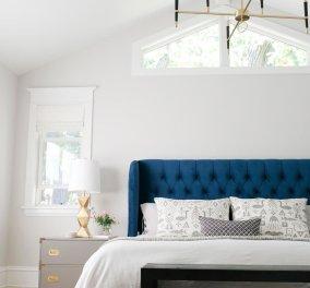 10 master υπνοδωμάτια για να πάτε τώρα στο κρεβάτι (Φωτό) - Κυρίως Φωτογραφία - Gallery - Video