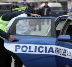Μακελειό στην Αλβανία: 24χρονος πυροβόλησε & σκότωσε 8 μέλη της οικογένειάς του - υπάρχουν και 6 τραυματίες (φωτο)  - Κυρίως Φωτογραφία - Gallery - Video