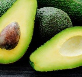Πώς να απαλλαγείτε μια και για πάντα από τη μυρωδιά του αβοκάντο - Απίστευτη συνταγή για γουακαμόλε - Κυρίως Φωτογραφία - Gallery - Video