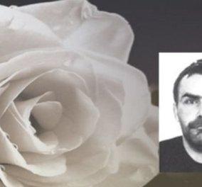 Βόλος: Η μητέρα βρήκε νεκρό τον γιο της στο κρεβάτι και φώναζε απεγνωσμένα βοήθεια - Κυρίως Φωτογραφία - Gallery - Video