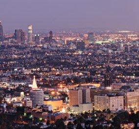 Αστυνομικοί στο Λος Άντζελες σκότωσαν τον κακοποιό και την όμηρο του - Τραγική κατάληξη (Βίντεο - προσοχή σκληρές εικόνες) - Κυρίως Φωτογραφία - Gallery - Video