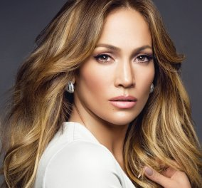 13 λόγοι - φωτο που η Jennifer Lopez είναι 49 και δείχνει 29 - Κυρίως Φωτογραφία - Gallery - Video