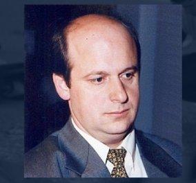 Αγγελική Νικολούλη: Έγινε νέα δίωξη για τον φόνο του δάσκαλου - Στο Αγρίνιο πριν από 7 χρόνια - Κυρίως Φωτογραφία - Gallery - Video