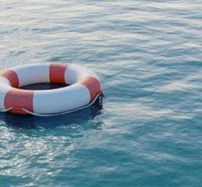 Πνιγμοί στη θάλασσα: Περισσότεροι από 180 νεκροί μέχρι στιγμής - Κυρίως Φωτογραφία - Gallery - Video