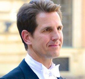 Ποιος σεφ έκανε ευτυχή τον Πρίγκιπα Παύλο στη Μύκονο με όσα του ετοίμασε να φάει (Φωτό) - Κυρίως Φωτογραφία - Gallery - Video
