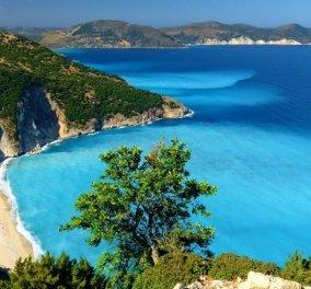 Από τώρα για το καλοκαίρι του 2019 ξεκίνησαν οι κρατήσεις από Αυστραλούς, στην Ελλάδα - Κυρίως Φωτογραφία - Gallery - Video