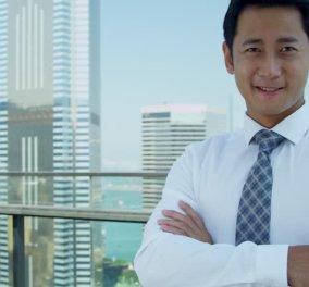 Κινέζος αγόρασε 700 διαμερίσματα στο κέντρο της Αθήνας - Ο «Mr. Chang» επένδυσε 14 εκατ. ευρώ - Κυρίως Φωτογραφία - Gallery - Video