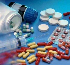 Νέα φάρμακα για την αντιμετώπιση του καρκίνου του πνεύμονα με συνδυασμό ανοσοθεραπείας-χημειοθεραπείας - Κυρίως Φωτογραφία - Gallery - Video