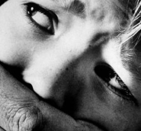 Σε κωματώδη κατάσταση η νεαρή γυναίκα που βίασαν και πέταξαν μισοπεθαμένη στο δρόμο - Κυρίως Φωτογραφία - Gallery - Video
