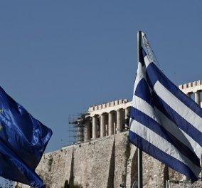Θα συνεχιστεί η λιτότητα πιστεύουν 9 στους 10 Έλληνες  - Κυρίως Φωτογραφία - Gallery - Video