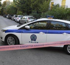 33χρονη που δολοφονήθηκε στην Κηφισιά: Υπέγραφε ως «Katerina_BellaMafia» - Η ανακοίνωση της οικογένειάς της (Φωτό) - Κυρίως Φωτογραφία - Gallery - Video