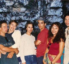 «Λόγω τιμής»: Η θρυλική σειρά του Mega επιστρέφει 21 χρόνια μετά - Δείτε το τρέιλερ (Βίντεο) - Κυρίως Φωτογραφία - Gallery - Video