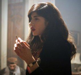 Αυτή είναι η ελληνική πρόταση για τα Όσκαρ - Η ταινία που απέσπασε 4 βραβεία Ίρις της Ελληνικής Ακαδημίας Κινηματογράφου  - Κυρίως Φωτογραφία - Gallery - Video