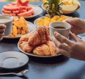 Τι πρέπει να πίνετε το πρωί για να μην αυξηθεί ποτέ το σάκχαρο - Κυρίως Φωτογραφία - Gallery - Video