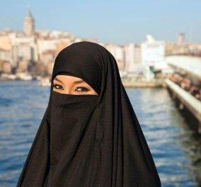 Σαουδική Αραβία: Αιγύπτιος απελάθηκε από τη χώρα επειδή έφαγε πρωινό με γυναίκα - Ποια η θέση της κυβέρνησης (Βίντεο) - Κυρίως Φωτογραφία - Gallery - Video