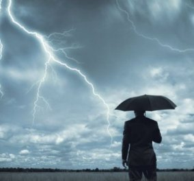 """Αλλάζει άρδην το σκηνικό του καιρού- Έρχονται θυελλώδεις βοριάδες και """"βουτιά"""" της θερμοκρασίας μέχρι 12 βαθμούς  - Κυρίως Φωτογραφία - Gallery - Video"""