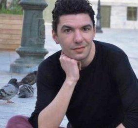 Γεωργακοπούλου: «Ο Ζακ δεν έπρεπε να πεθάνει - Έξυπνος, ευγενικός, ωραία Ελληνικά και Αγγλικά, τα βράδια ντυνόταν κορίτσι κι έβγαινε τσάρκα» - Κυρίως Φωτογραφία - Gallery - Video